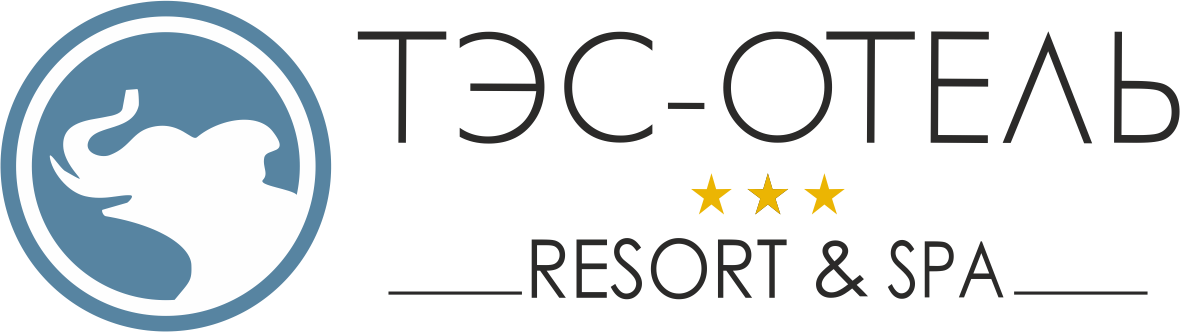 Отель «TES-Hotel Resort & SPA»